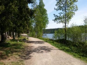 Sognsvann (2)