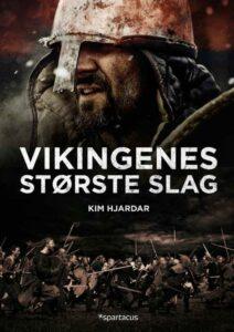 Vikingenes største slag, ISBN: 978-82-430-1337-7